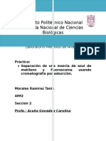 p.9 Cromatografia Por Adsorcion