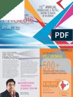 Entrepreneur Brochure2016