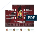 Grados Militares
