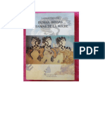 las_brujas.pdf