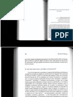 las_consequencias del discurso del deficit gergen.pdf