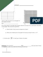 alg lesson 5 5  condensed