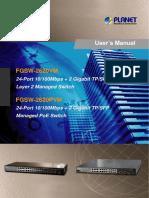 EM-FGSW-2620VM_FGSW-2620PVM_v2.0.pdf