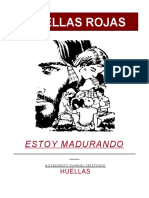 2 Rojas Estoy madurando_www.pjcweb.org (1).doc
