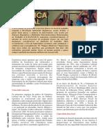 02_GINASTICA_LABORA.pdf