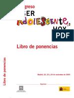 adolescente conferencias.pdf