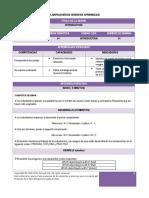 A1-Lesson 02.docx.pdf