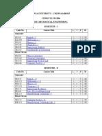 1-2SemSyllabus(4Mech).pdf