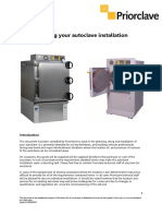 Planning Your Autoclave Installation 2015 (1)