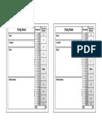 Party_Sheet.pdf