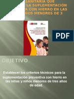 12.-ETAPA-NIÑO.pptx