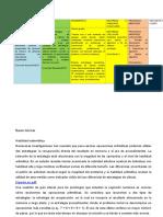 Impreso Avance 29-10-16 Olguín-Amado-VII-A (1)