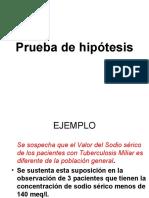 Prueba de hipótesis_2016-I.ppt