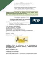Actividad No 1 proponer.doc