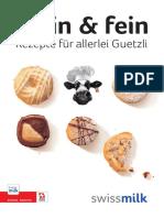 rezept-broschuere-rezepte-fuer-allerlei-guetzli-140082-de (2).pdf