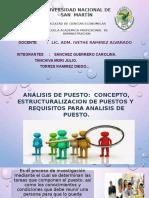 DIAPO DE LA MONOGRAFIA.pptx