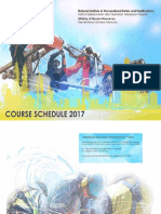 Course Shedule 2017 Op Web 1