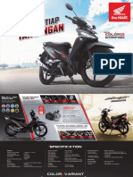 Brochure-SupraX-125FI-2017.pdf