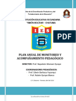 263913511-Plan-de-Monitoreo-y-Acompanamiento-Pedagogico-2015.pdf