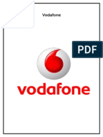 final Vodafone-Project.docx