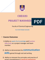 Lecture Notes Chapter 1 CHE620 Project Management.pdf