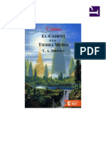 tmp7w7qaj.pdf