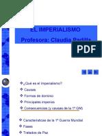 020-imperialismo-yprimeraguerramun