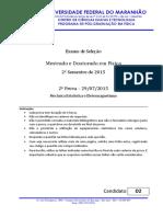 prova_2_2015-2 (D2)