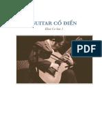Khoá 1.pdf