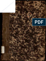 bustamante cuadro historico-1-72.pdf