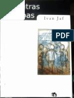 As Outras Pessoas - Ivan Jaf