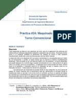 An lisis FODA Alpura by Baruch Contreras Medina on Prezi