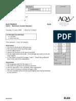 AQA-ELE4-W-QP-JUN06