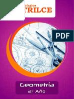 geometra2-150713225810-lva1-app6892