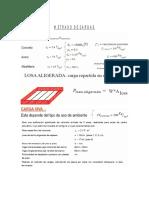 METRADO DE CARGA.pdf