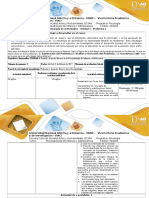 Guia de Actividades y Rúbrica de Evaluación - Problema 1 Aspectos Básicos de La Psicopatología (4)