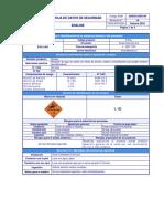 HDS_Enaline.pdf