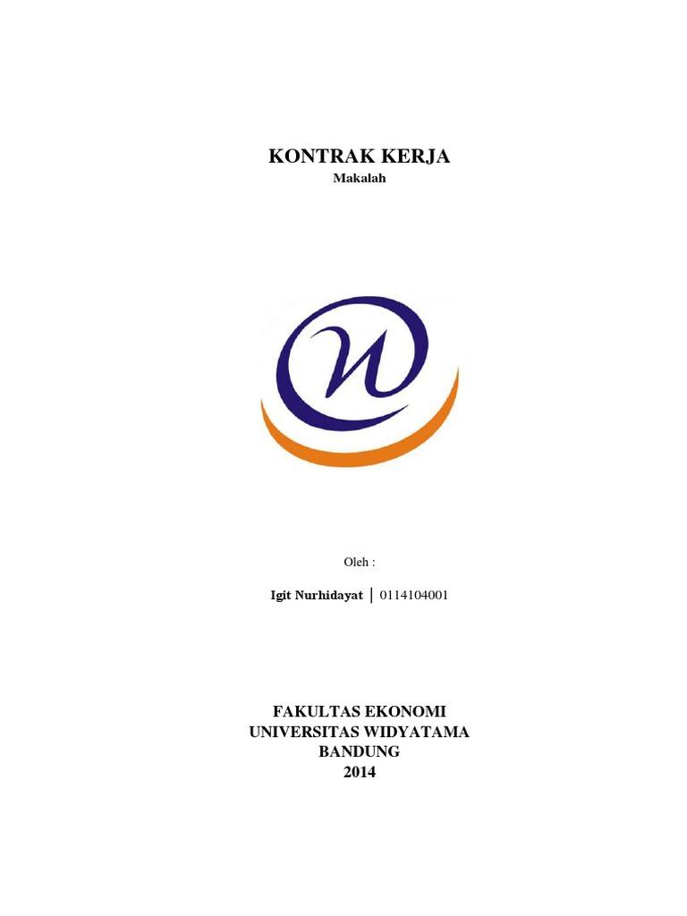 Makalah_Hukum_Bisnis.pdf