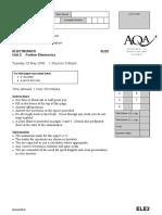 AQA-ELE2-W-QP-JUN06