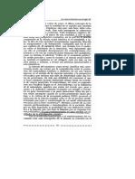 IGERS. La Ciencia Histórica en El Siglo XX (2)