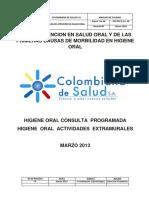 GUIA DE ATENCION EN SALUD ORAL.pdf