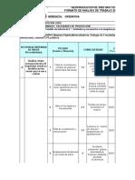54636909-ATS-Tendido-de-Tuberia-Soldadura-y-Excavaxion-Estacion-Jobo.xlsx