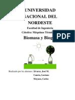 biogas producción usos contenidos nomogramas y motor de diesel a motor a gas