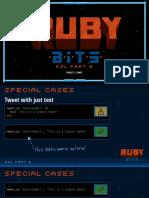 ruby_bits_2_level_6
