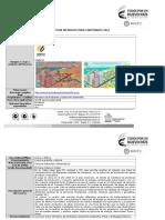 Fichas Contenidos CPE Mi Colombia 2050_VF.docx