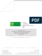 Contaminacion del agua por agentes quimicos y plaguicidas 2015.pdf