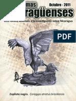 Revista de temas nicaragüenses No. 42