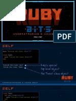 ruby_bits_2_level_3.pdf