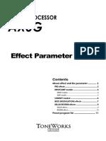 AX3G_FXParamGuide_E1
