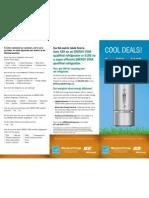 MEA Fridge Rebate Brochure v11 Final+5+12+10 Fillable